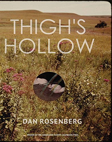 Thigh's Hollow